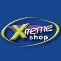 Picture for merchant Xtreme Shop.. (Snacks & Drinks)