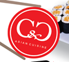 Picture for merchant C&C Sushi - Sunninghill